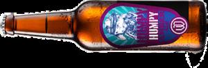 cervecería wendlandt : humpy humpy