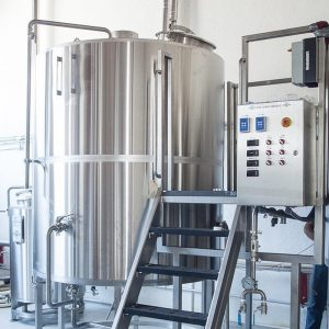 tres_ele_brewhouse_20bbl
