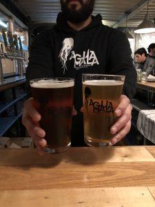 agua_mala_beers