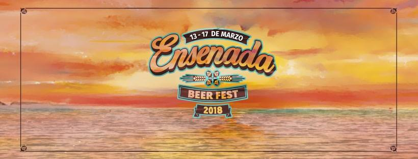 ensenada beer fest 18