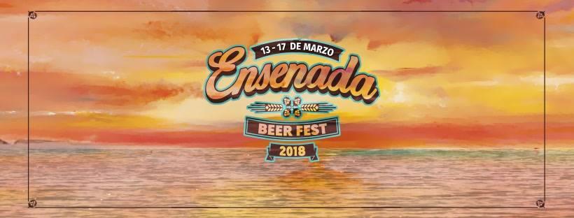 ensenada beer fest 18