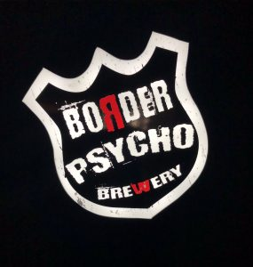border-psycho-ensenada-be