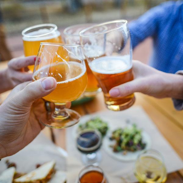 5-terminos-de-la-cerveza