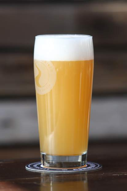 new-england-india-pale-ale