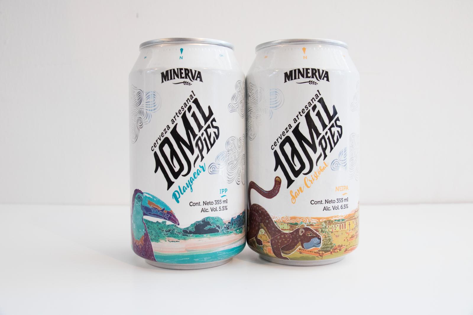 cerveza-minerva-latas