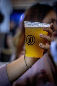 wendlandt_cerveza_en_mano