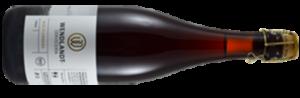 red-flanders-wendlandt-sour
