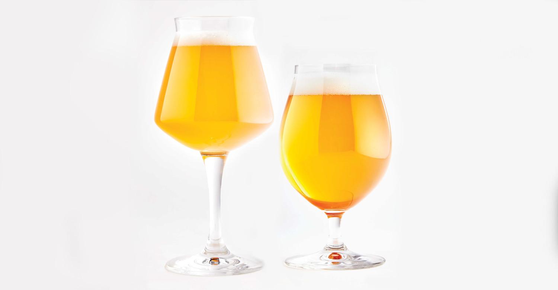 cerveza-sour-dos-copas
