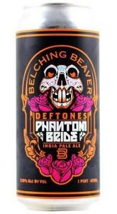 Deftones-Phantom-Bride-IPA-16OZ-CAN_