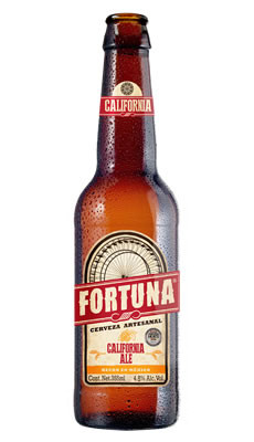 fortuna-california-ale