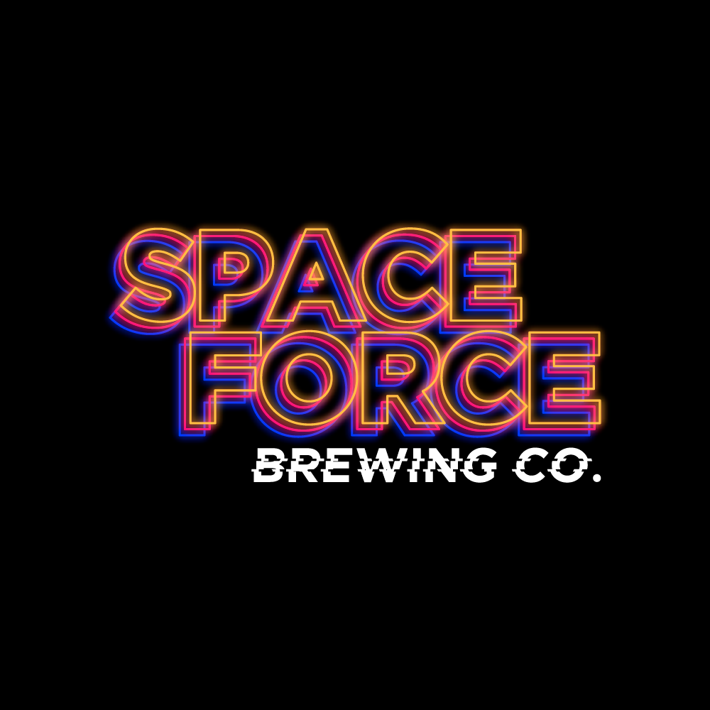 space force brewing co