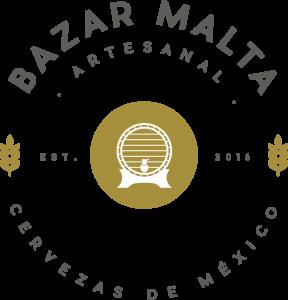 bazar malta