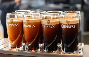 guinness archive