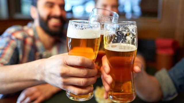 mitos cerveza artesanal