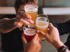 test OMS alcoholismo