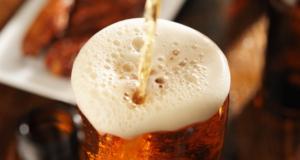 historia cerveza